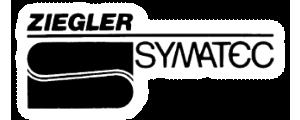 ZIEGLER SYMATEC